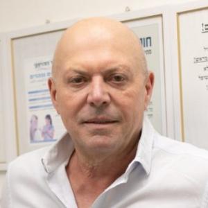 "ד""ר עודד רודניצקי"