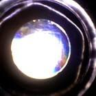 View DarkLord236's Profile