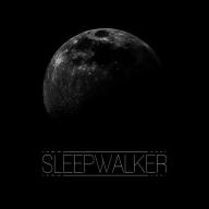 xSleepwalker