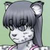 View nekosune's Profile