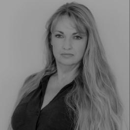 avatar for Jane Jordan