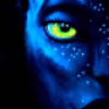 Automaticly merge pdf files in a folder - last post by RickC