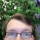 Ljtibs's avatar
