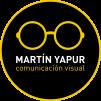 Martín Yapur