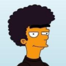 Mario Manno Profile Image
