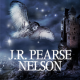 J.R. Pearse Nelson