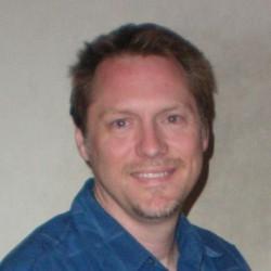 Michael S. Doran's avatar