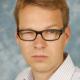 Andreas Sorge's avatar