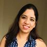 Sweeny Kumar