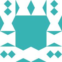 gravatar for shyamgc01