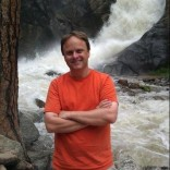 avatar for Steve Scott