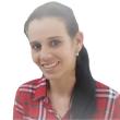 Gislania Bofill