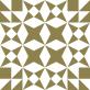 gravatar for swethabiochem