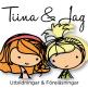 Tiina_och_Jag
