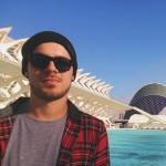 Foto del perfil de Pablo T