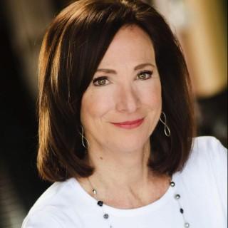 Jonette Crowley, Center for Creative Consciousness
