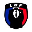 LGF_Pigeon