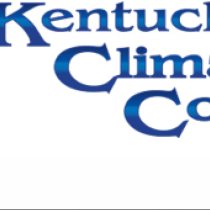 kentuckyclim's picture