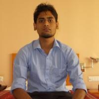 Ansuraj Khadanga