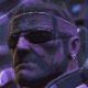 View pixelizedshadow's Profile