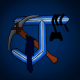 View BlueJay_T_Gaming's Profile