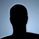 menace97's avatar