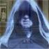 Eran Ifrah's avatar