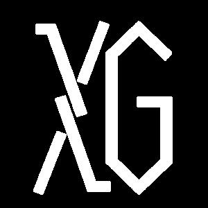 Profile picture for Xavier Guillen