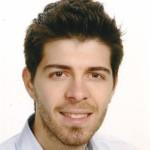 Claudio Mirarchi