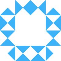 2b7eb945481864a54af9d569db1fc772
