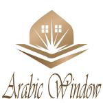 arabicwindow