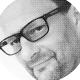 Olivier Languepin