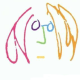 Noz5's avatar