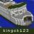 Avatar of kingck123