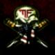 shankerz1's avatar
