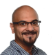 Bassam Alugili user avatar