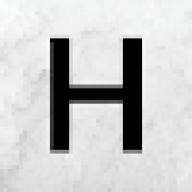 Hensmon