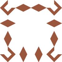 gravatar for f.dinesh