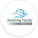 Avatar of assistancehandsmd