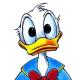 TheKerbalWay's avatar