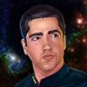 Galaxy Map (Galaxy Generation) - Unity Forum