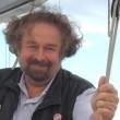Jean Yves Delattre