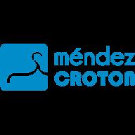 Mendez Croton