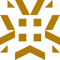 gravatar for helen.smith-2