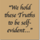 TheseTruths