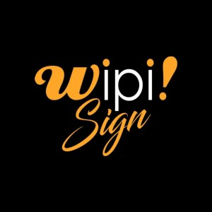 Wipisign
