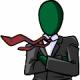 Wulfyk's avatar
