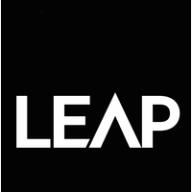 Leap Agency