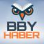 BBY Haber