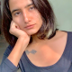 Meenal Jhajharia's avatar